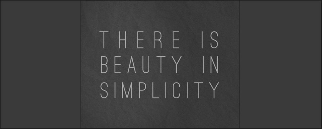 foto simplicity 2 tumblr_lxsxx1082b1qzygwfo1_1280